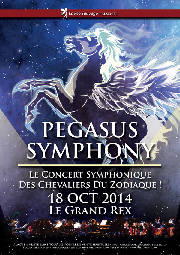 20140206_PegasusSymphony-Web-Flyer_600_849