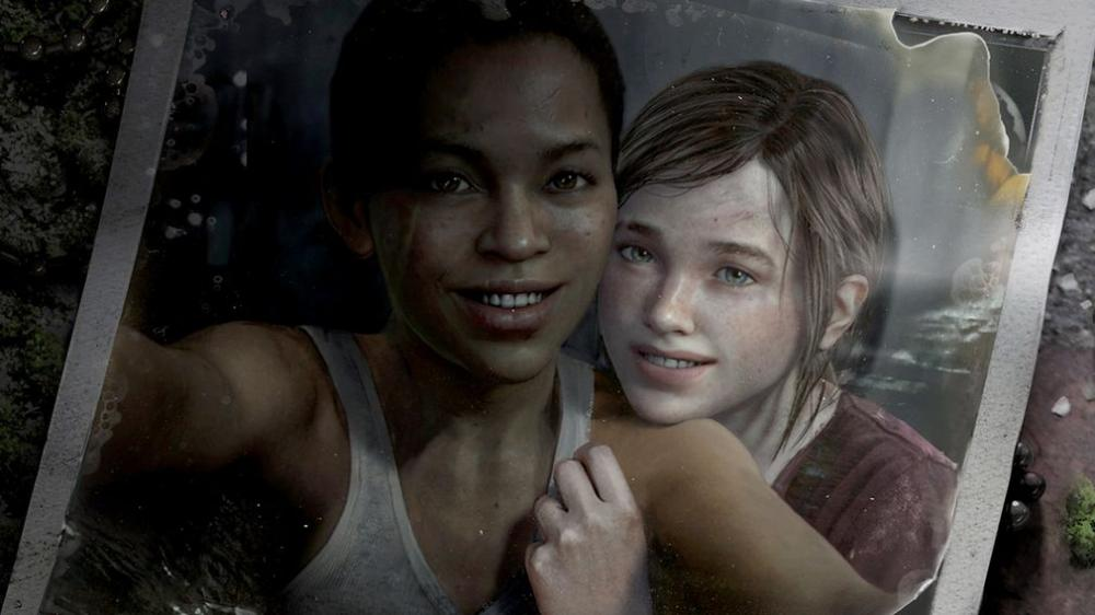The-Last-of-Us-Le-DLC-Left-Behind-sortirait-le-14-fevrier_1000x568