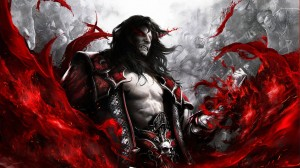 Hands On: Castlevania Lords of Shadow 2
