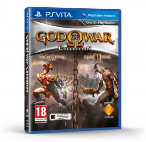 god-of-war-collection-jaq-52f9e5b0a2bae