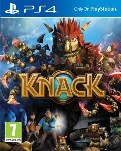 knack-jaquette-5261489c08126