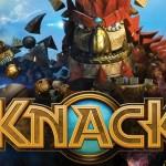 knack-wallpaper
