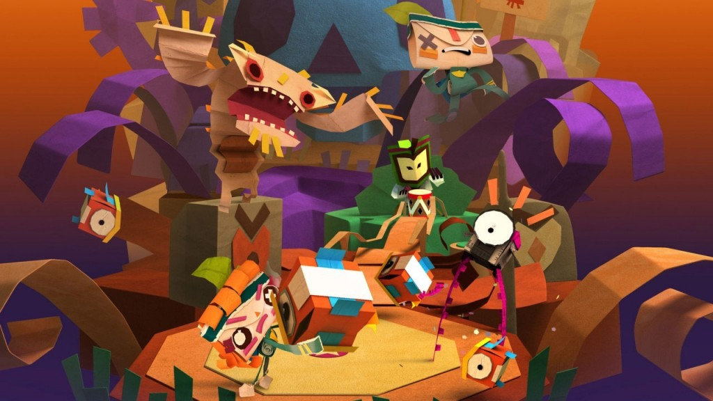 tearaway-playstation-vita