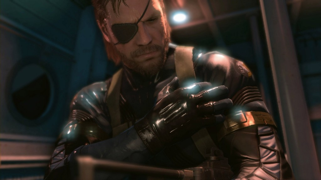 Metal_Gear_Solid_5__Ground_Zeroes_13915535124405