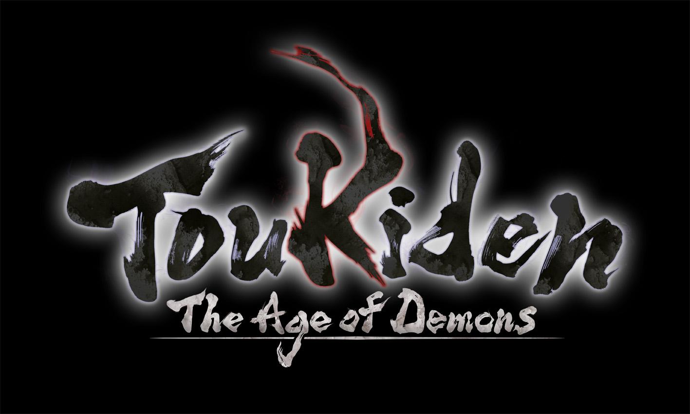 Toukiden_Logo_BlackBG