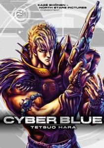 cyber-blue-2-kaze