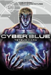 cyber-blue-3-kaze