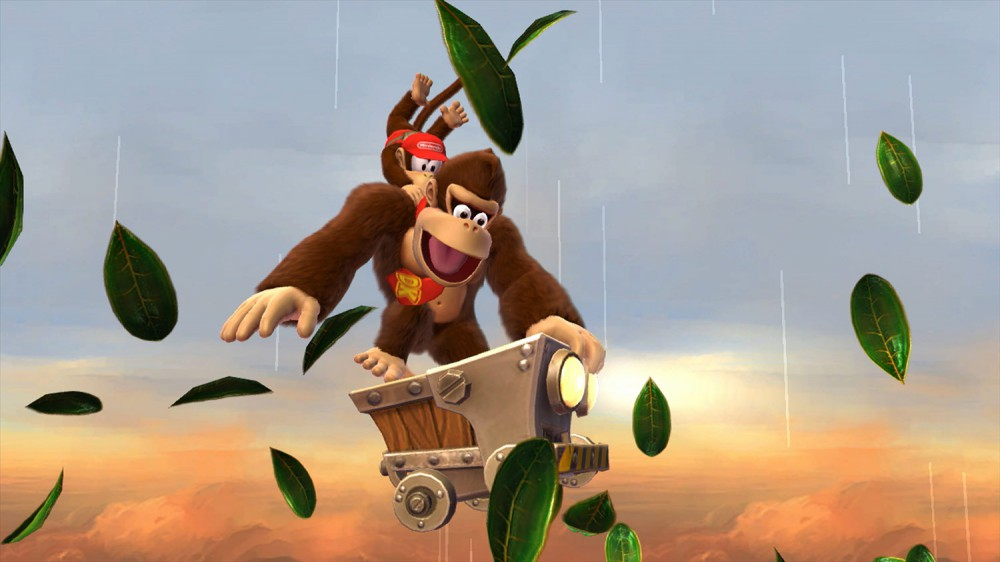 donkey-kong-country-tropical-freeze-02