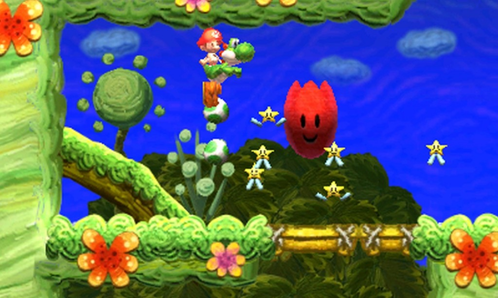 YOSHIS-NEW-ISLAND-1-1