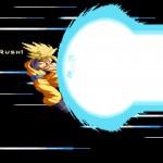 hyper-dragon-ball-z-5342a3d9aff1d