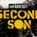 infamous-second-son-3-1