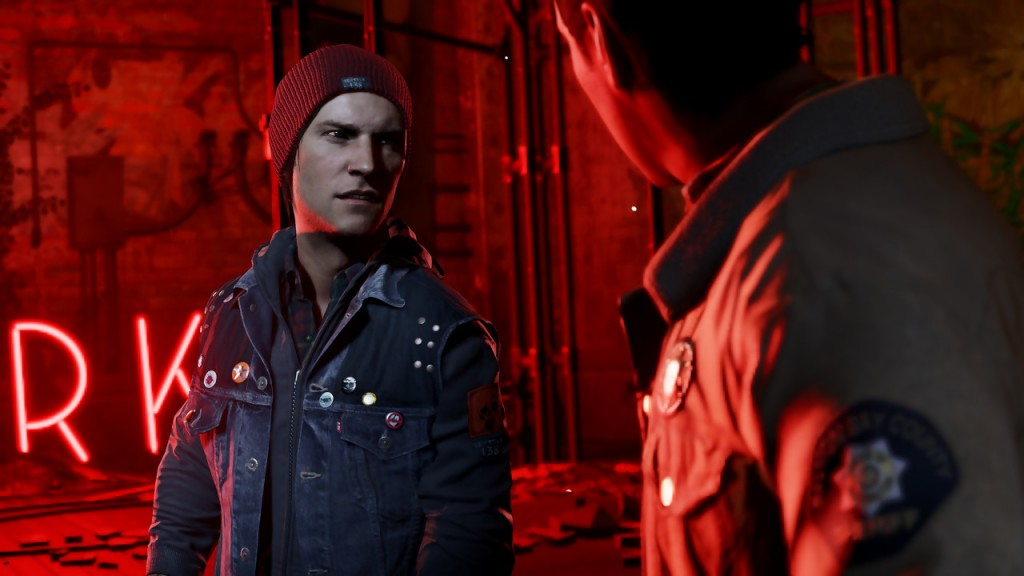 infamous-second-son-532ad7263eeac