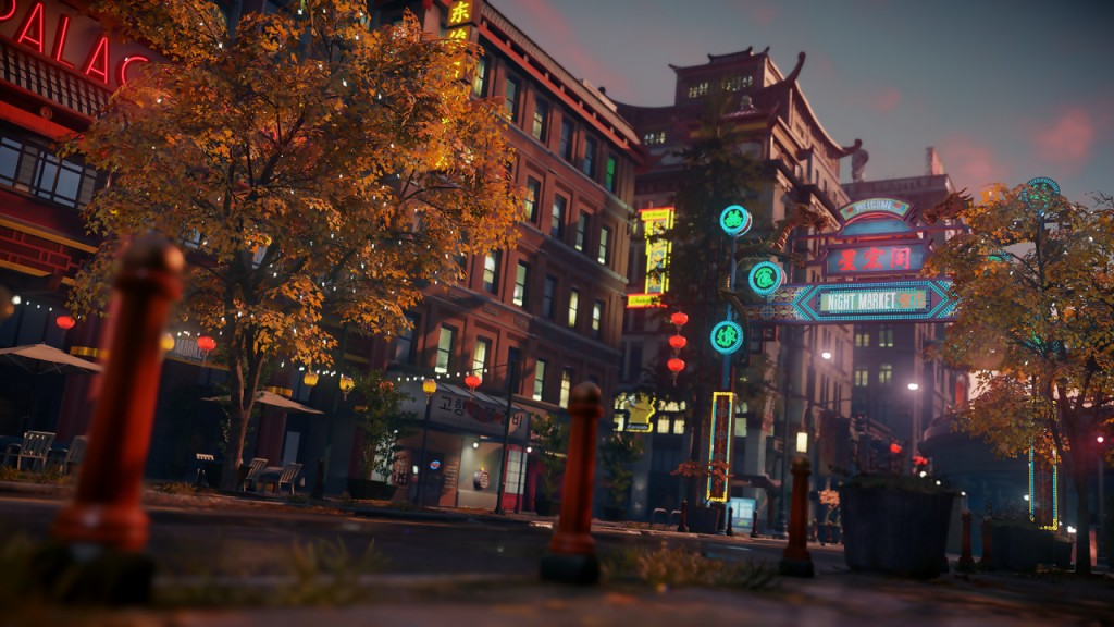 infamous-second-son-532ad75227e8a