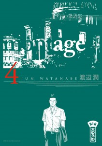montage-manga-volume-4-simple-76897 (1)