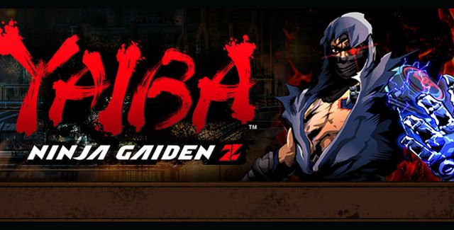 yaiba-ninja-gaiden-z-collectibles-locations-guide