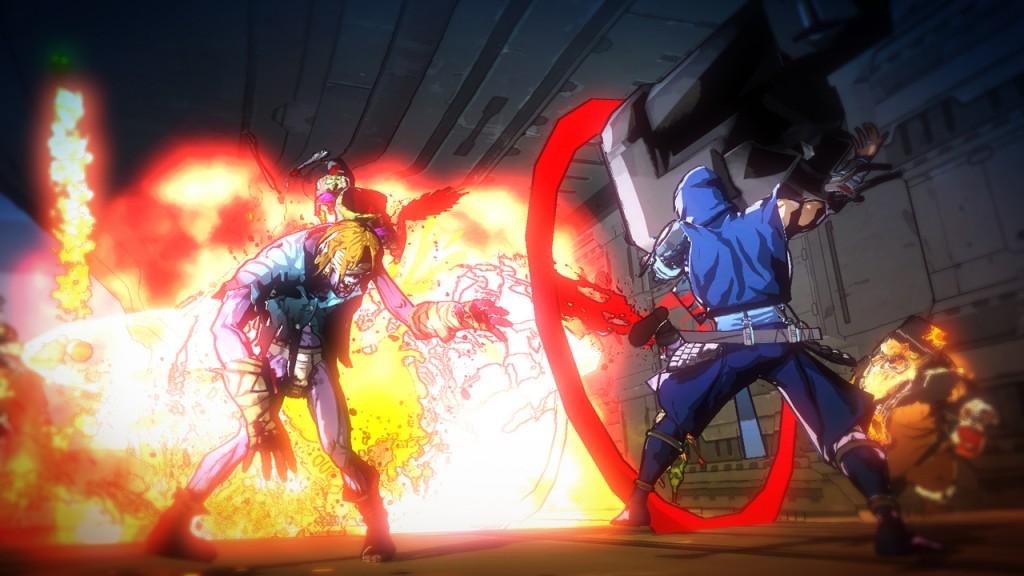 yaiba-ninja-gaiden-z-screenshot-ME3050226880_2