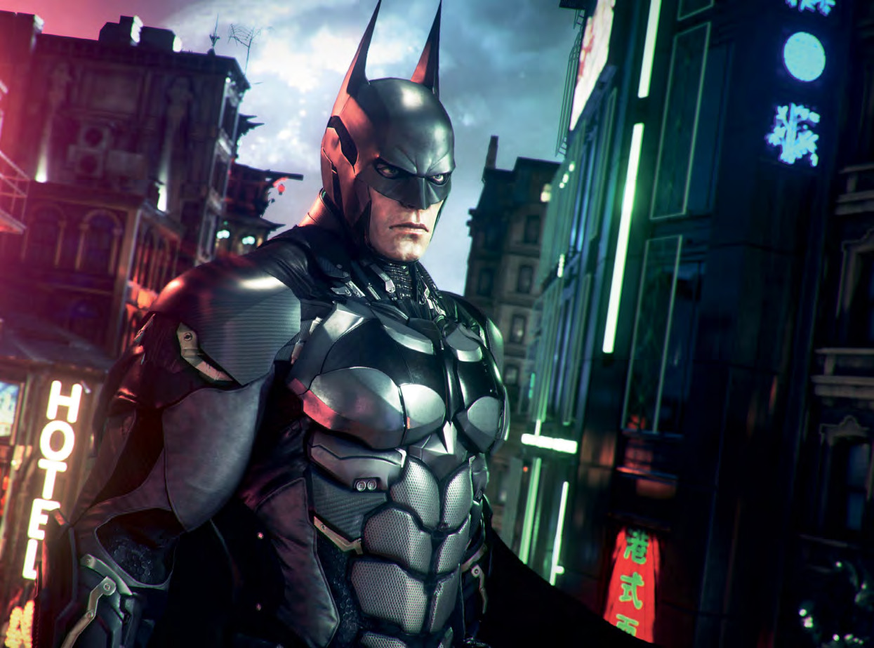 Batman-ArkhamKnight_Multi_Editeur_008