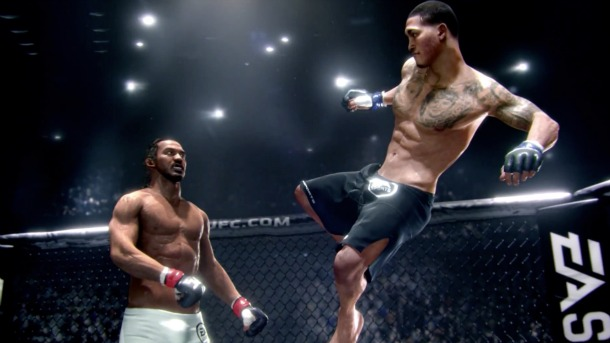 EA-Sports-UFC-Gameplay
