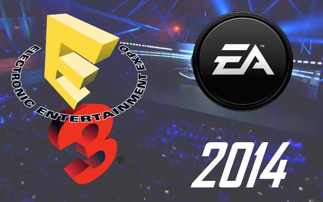 e3-2014-conference-electronic-arts-liste-640x402