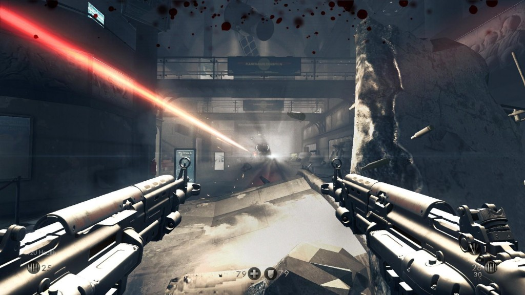Wolfenstein-The-New-Order-091