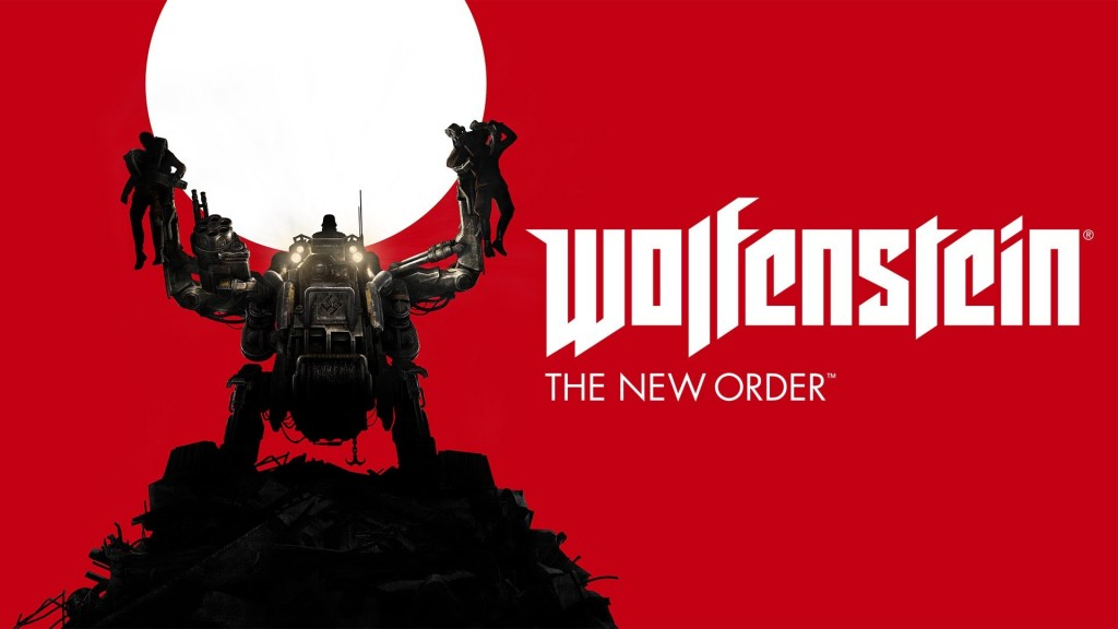 Wolfenstein_The_New_Oder_b