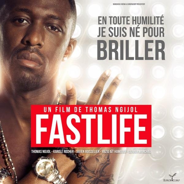 fastlife-jpg1