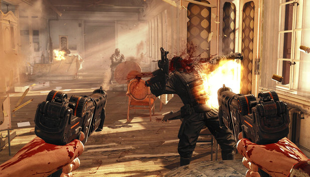gaming-wolfenstein-the-new-order-screenshot-11