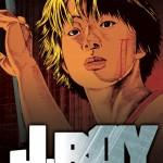 j-boy-1-delcourt