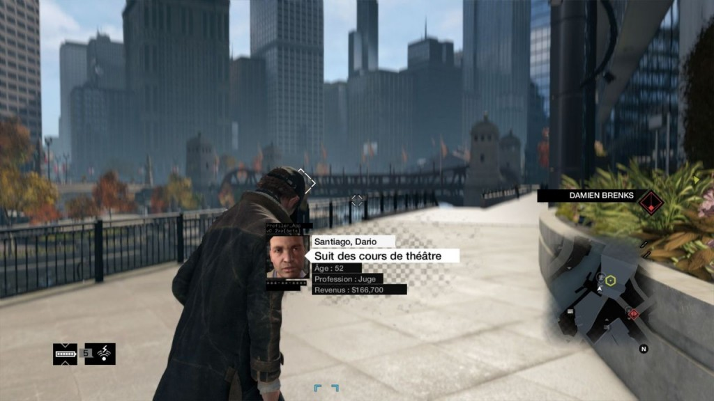 watch-dogs-playstation-4-ps4-1401174197-419
