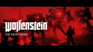 Avis: Wolfenstein The New Order