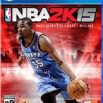NBA2K15-1