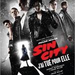 sin-city-2-affiche