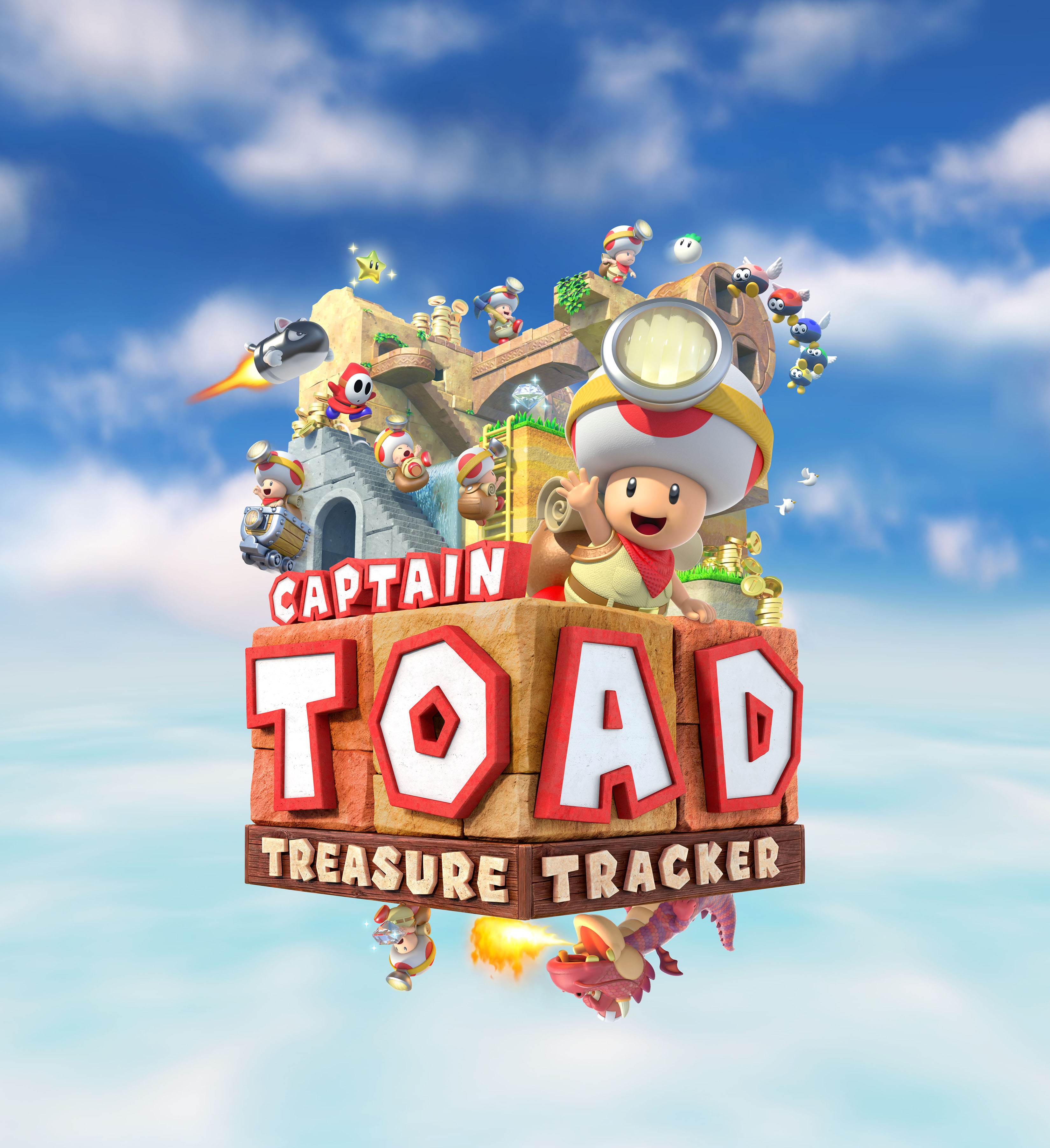1402599035-captain-toad-treasure-tracker-key-art