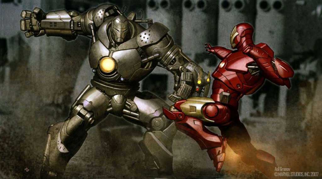 Adi-Granov-Iron-Man