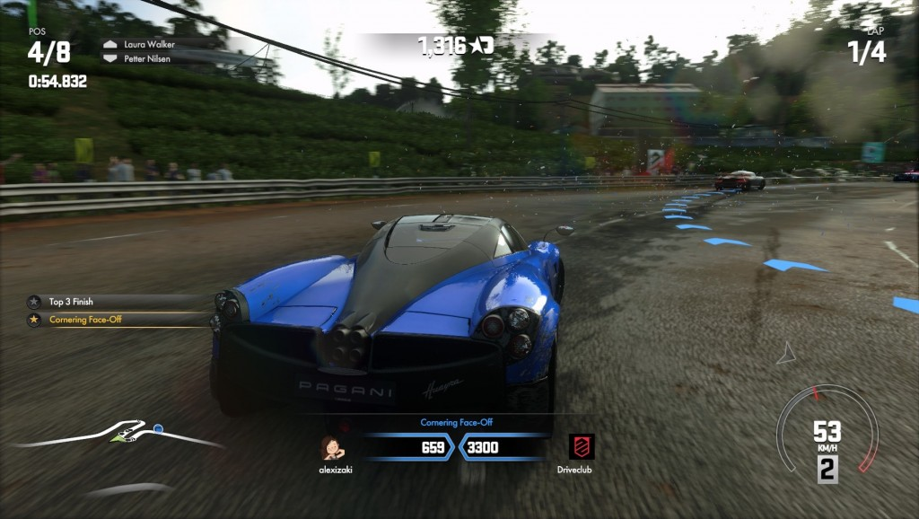 DRIVECLUB™_20141005021727