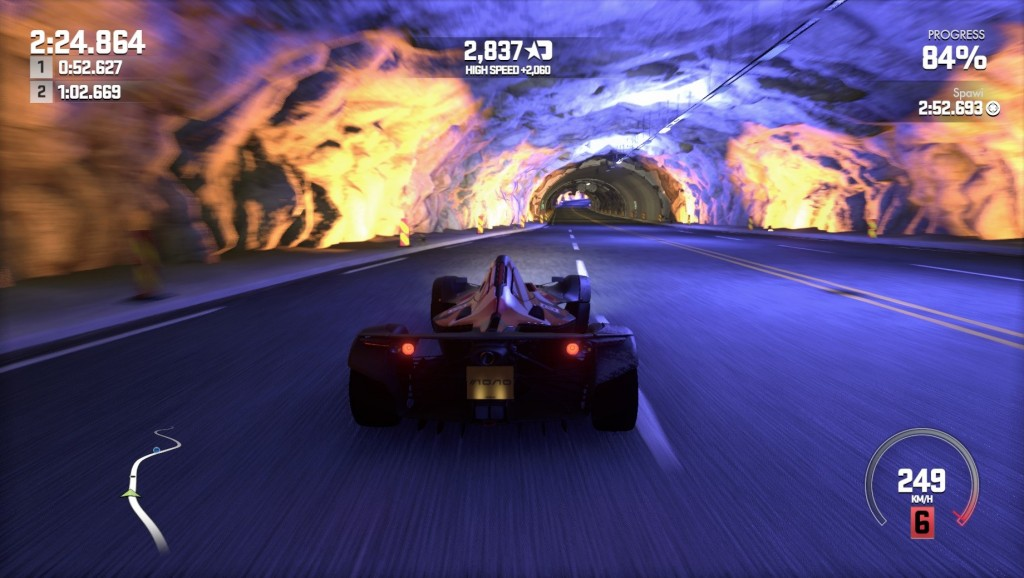 DRIVECLUB™_20141005032626