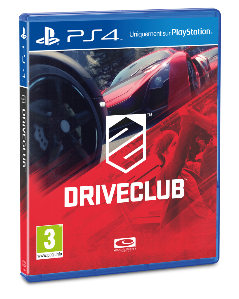 DRIVECLUB 3D fre_1402392261