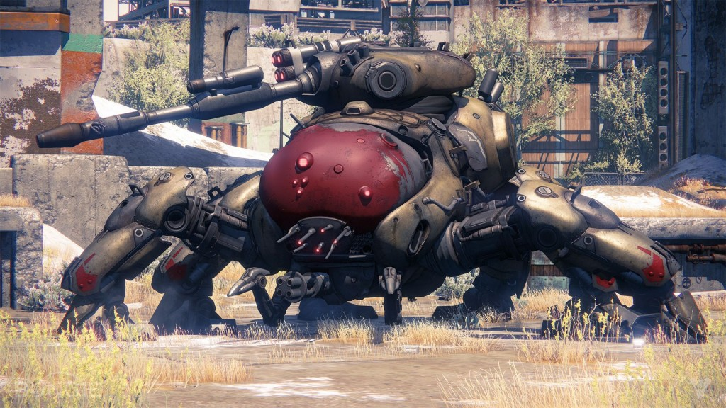 Destiny-Gets-Huge-Batch-of-In-Game-Screenshots-11