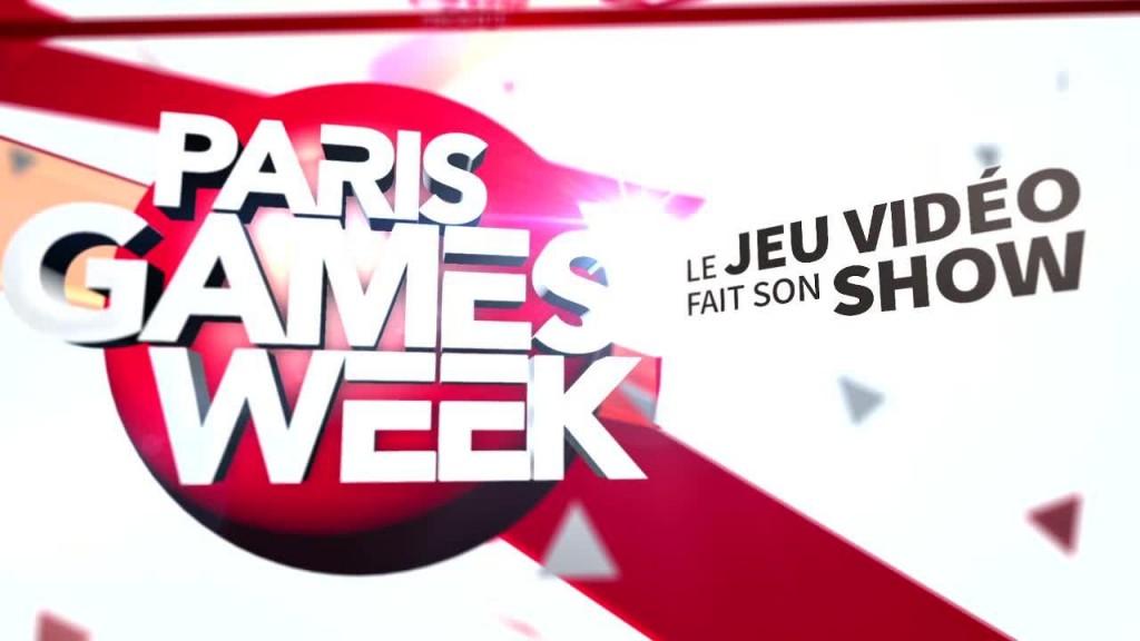 PARIS-GAMES-WEEK-2014