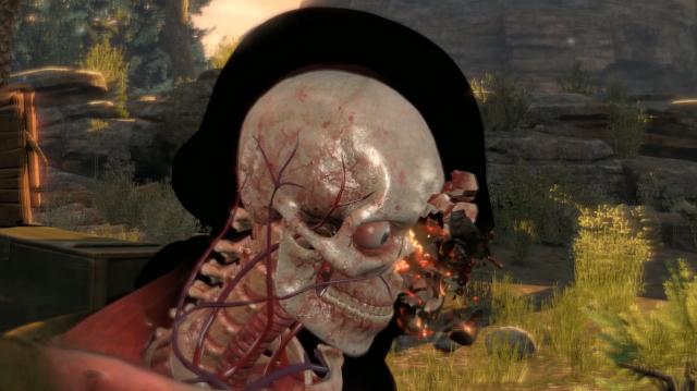 images.eurogamer