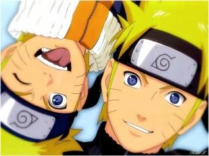 Naruto, la der des ders…