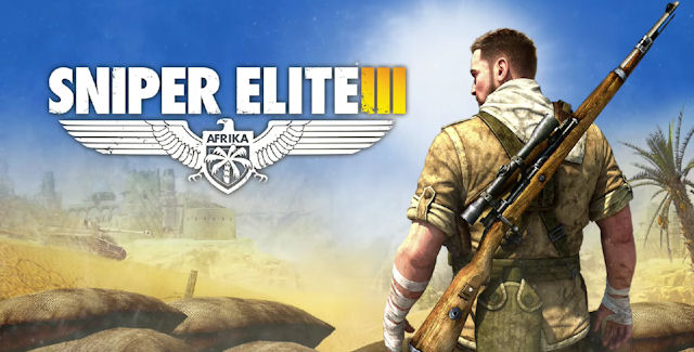 sniper-elite-3-walkthrough