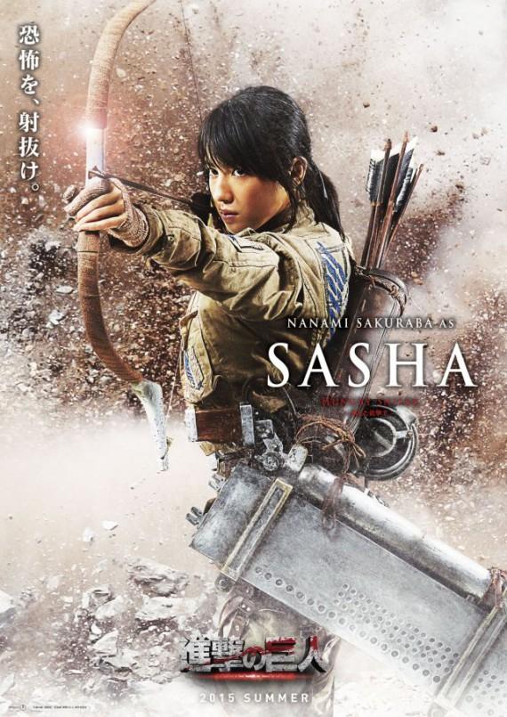 2-1-13-attaque-des-titans-film-sasha