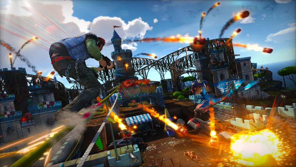 2555791-sunset-overdrive-e3-amusement