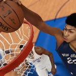 Davis-NBA-2k15 (1)