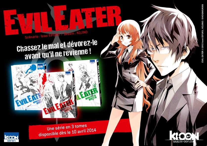 EvilEater_big(1)