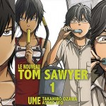 GK_une_Tom-Sawyer1