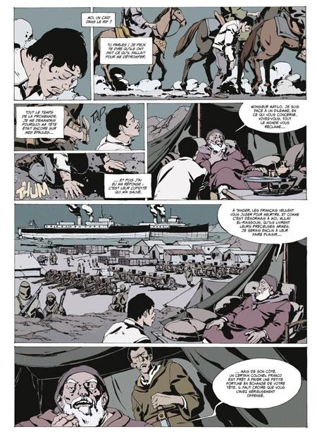 L_or-et-le-sang-T4-page-2