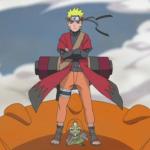 Naruto_and_Fukasaku