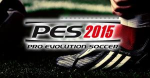 Le Retour du …STOP… Avis : PES 2015